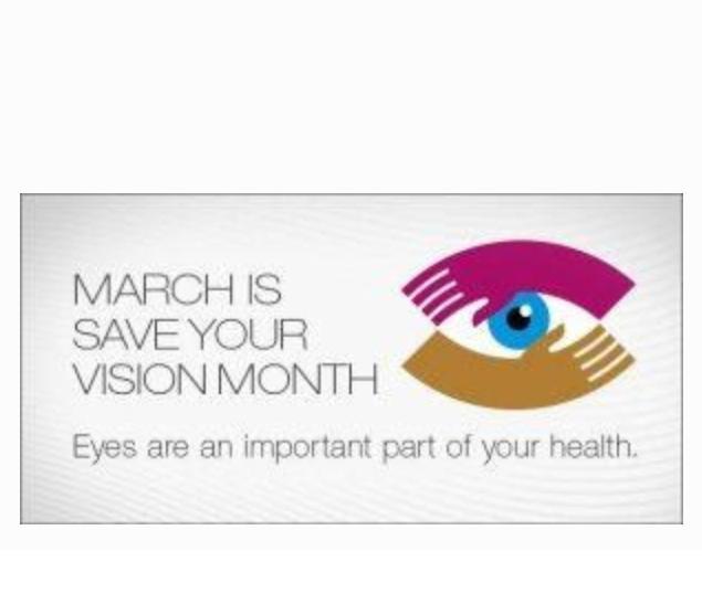 Optometrist Round Rock Texas