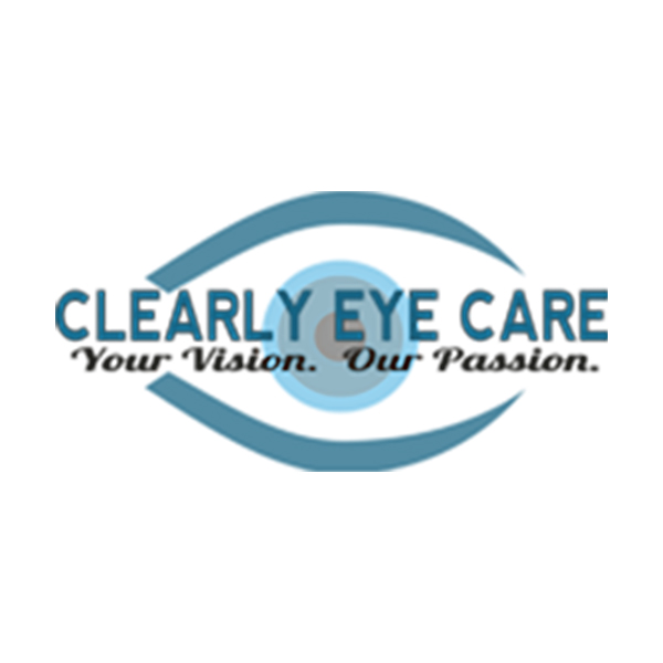Round Rock Optometrist